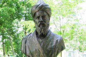 فضائل چهارگانه در نماد نه گانه ایرانی