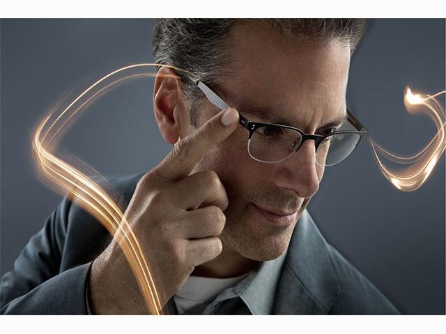 چگونه از ضمیر خودآگاه برای تمرکز استفاده کنیم، دکتر مهشید رضوی رضوانی