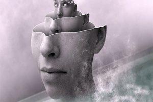 نقش ناخودآگاه در بهبود زندگی- بخش دوم و پایانی