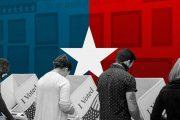 انتخابات ۲۰۲۰ آمریکا - دونالد ترامپ یا جو بایدن