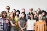 انیاگرام و هویت جمعی - قسمت دوم