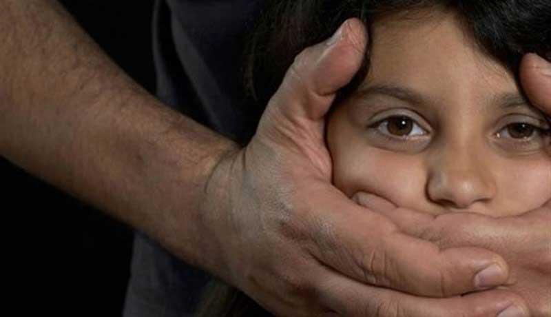 حادثه تکان دهنده مدرسه پسرانه غرب تهران