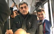 از رفتار نخست وزیر تا رفتار شهردار تهران