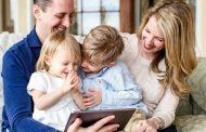فرزندپروری دانش یا بینش ، کدام کمککننده است
