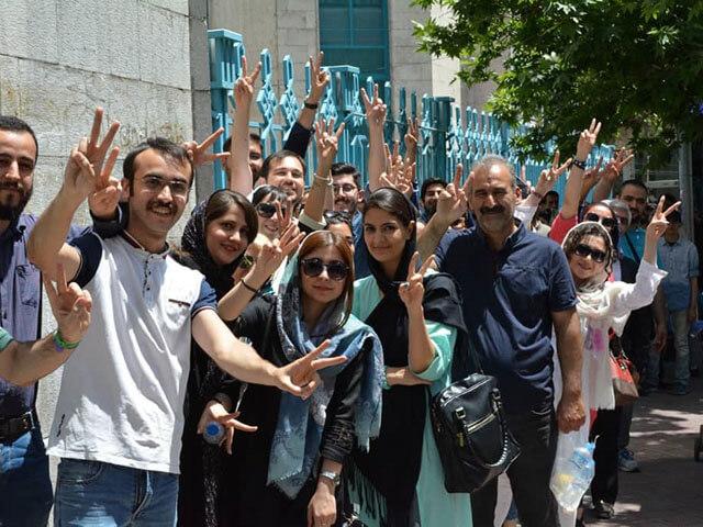 خلقیات و منش ایرانیان - قسمت دوم