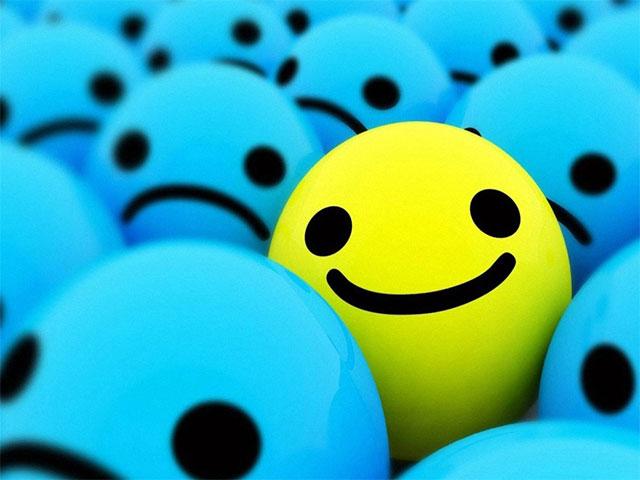 شادی و نقش آن در پیشرفت