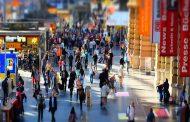 هویت پذیری و نقش جامعه