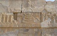 فضائل اخلاقی در نزد ایرانیان باستان