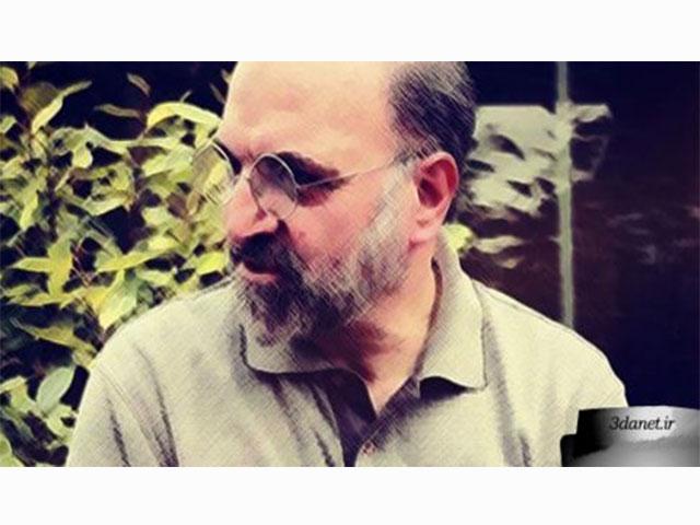 تیپ های نه گانه شخصیت انسان از منظر برخی اندیشمندان ایرانی- دکتر سروش-۱
