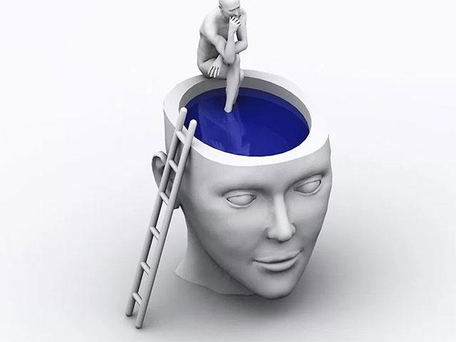 حل مسائل با کمک ناخودآگاه - با کمک ناخودآگاهتان مسائل را بهتر حل کنید