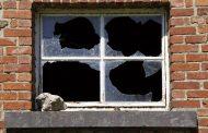 پنجره شکسته ؛ پیامد بیتوجهی به شرارت