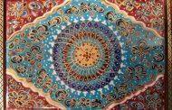حکمت، تمایزی میان اناگرام و نه گانه ایرانی