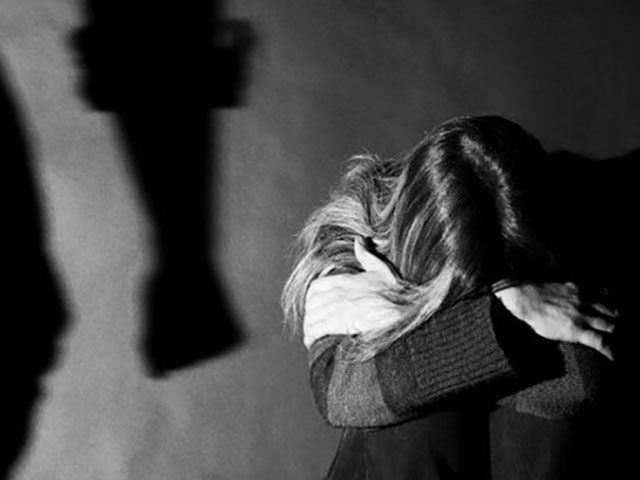 آیدا، آرزوی رومینا ! حکایات تلخ دختران سرزمینم ایران