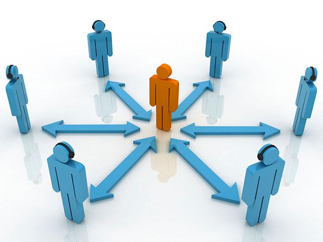 مدیریت و اناگرام بخش اول - تیپ شخصیتی از دریچه مدیریت