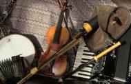 وضعیت فروش موسیقی دیجیتالی در ایران-قسمت دوم