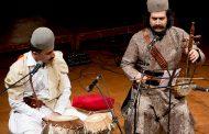 وضعیت فروش موسیقی دیجیتالی در ایران-قسمت سوم
