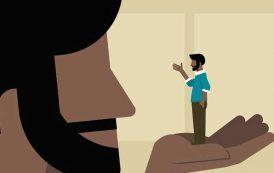 خودآگاهی و شخصیت