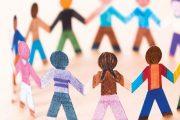 حمایت اجتماعی چیست؟