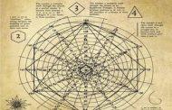 منشاء نماد نه گانه ایرانی چیست؟ قسمت سوم