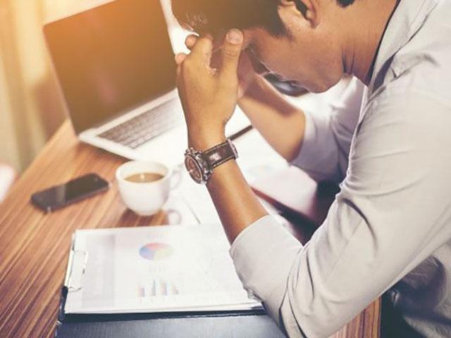 ناخودآگاه در محیط کار چگونه است؟ قسمت اول