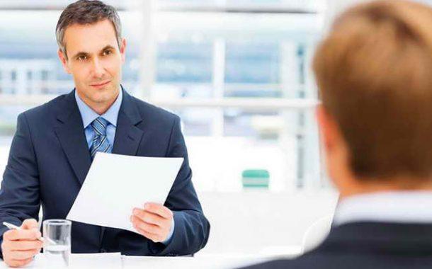 ناخودآگاه در محیط کار چگونه است؟ قسمت دوم