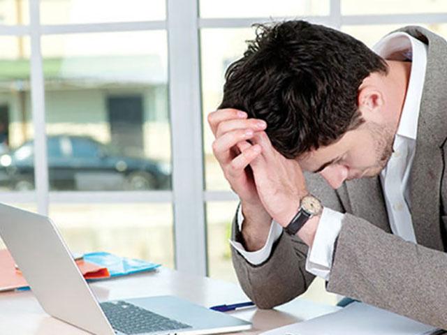 ناخودآگاه در محیط کار چگونه است؟ قسمت سوم