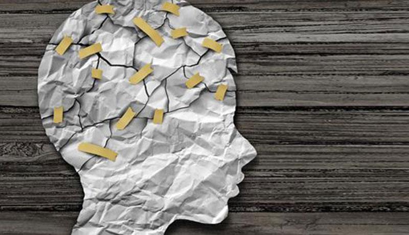 چه کسی مراقب ذهن است؟ قسمت چهارم