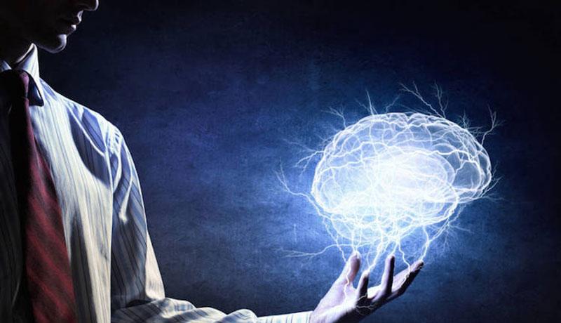 چه کسی مراقب ذهن است؟ قسمت سوم